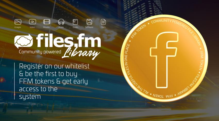 christ heigh bitcoin tirdzniecba kāpēc bitcoin nauda ir labs ieguldījums