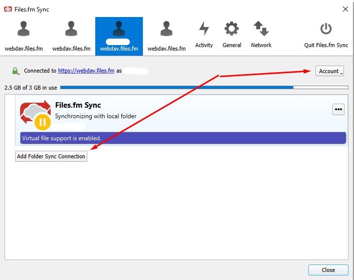Sync_settings